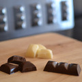 Mini Chocolate Bars Mould
