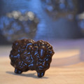 Fluffy Sheep Chocolate Mould