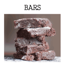 producticon-bars.png