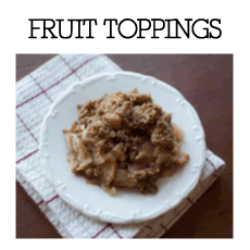 producticon-fruittopping.png