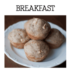 producticon-muffins.png