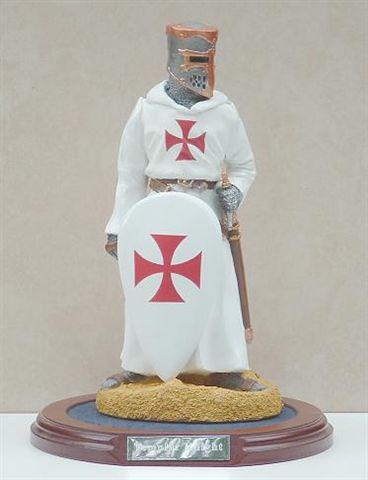 Templar_Knight.JPG