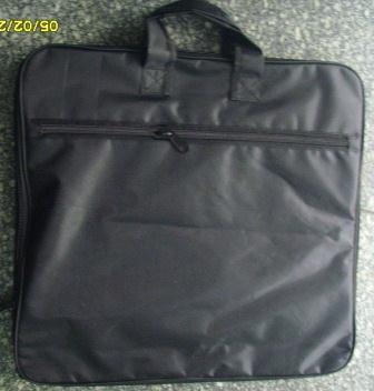 bag99.JPG
