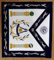 Past Masters Apron-17