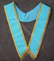 Irish Style Collar