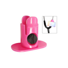 Stethoscope Tape Holder - Pink