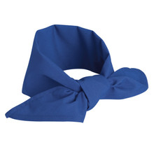 Neckerchief, Royal (6 Pack)