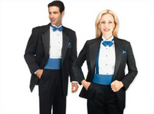 Men's Tuxedo Jacket, sizes:34-60, Reg, Short, Long