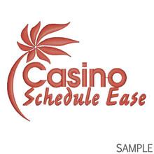 Customize My Logo