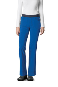 Cherokee Infinity Stretch Women's Pull-On Pant (Reg,Pet,Tall) 1124A