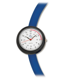 Stethoscope Watch - Analog