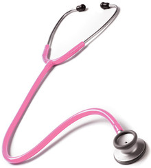 Clinical Lite™ Stethoscope