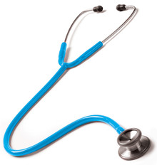 Clinical I® Stethoscope
