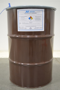 99.7% USP Kosher Vegetable Glycerin ($0.63/lb for 55 gallon drum 570# net) cGMP NEW Lower Price!