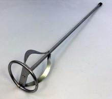 1 gal mixer blade