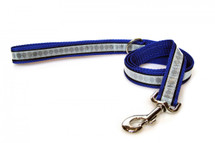 Illumidog Reflective Dog Leash