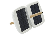 Solio Bolt Hybrid Solar Charger