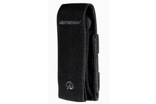 "Leatherman 4.5"" MOLLE Sheath"