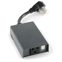 Insteon Weather-Resistant On/Off Outdoor Module 2634-222