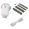 Insteon Garage Door Control & Status Kit 74551