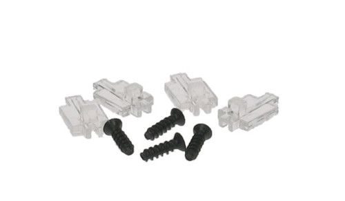 Replacement Switches & Screws (for Photon II)