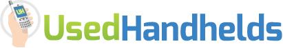 UsedHandhelds.com, Inc.