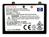Standard Battery For iPaq h2100 Series