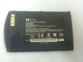 Battery Pack With MMC Slot  For HP Jornada 564 Pocket PC - F2913A