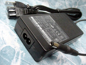 Toshiba AC Adapter for e300 & e700 Series