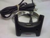 Compaq USB+Serial Cradle & Accessories for HP iPAQ h3800/3900 Series Pocket PC