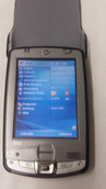 HP iPaq hx2790c Pocket PC FB103AA