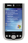 Dell Axim X51 Basic Pocket PC