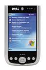 Dell Axim X51 Basic Pocket PC