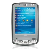 HP iPaq hx2790 FA677T#ABU WiFi/Bluetooth Pocket PC