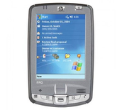HP iPaq hx2790b Pocket PC
