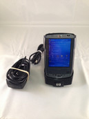HP iPaq hx2495 Pocket PC WiFi/Bluetooth WM5