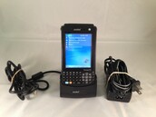 Motorola Symbol MC5040-PQ0DBQEE1WW No Scanner