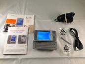 HTC Cingular 8125 Smartphone