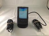 HP Jornada 548 Pocket PC F1825A-ABA