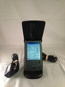 HP Jornada 545 Pocket PC F1824A ABA