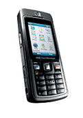 HP iPaq 514 Voice Messenger Unlocked GSM - Windows Mobile 6.0