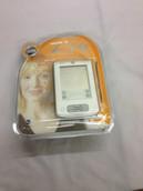 Palm Zire m150 PDA