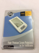Screen Protectors For Palm Zire & m100 Series