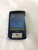 Toshiba e800 PD800U Pocket PC