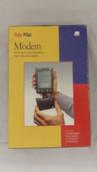 3 COM Palm Pilot Modem 10201U