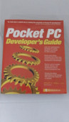 Pocket PC Developers's Guide