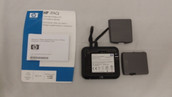 HP iPAQ Extended Battery Kit
