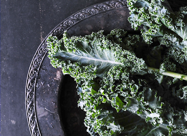 banner-benefits-kale.jpg