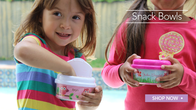 spark-and-saprk-toddler-snack-bowls