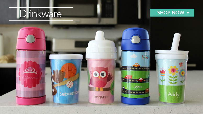 spark-and-spark-personalized-drinkware